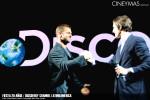 Discovery Channel - 20 Años en Latinoamérica 15