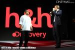 Discovery Channel - 20 Años en Latinoamérica 22