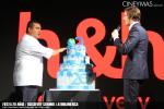 Discovery Channel - 20 Años en Latinoamérica 23