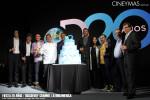 Discovery Channel - 20 Años en Latinoamérica 24