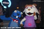 Discovery Channel - 20 Años en Latinoamérica 25