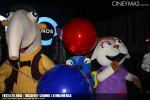 Discovery Channel - 20 Años en Latinoamérica 27