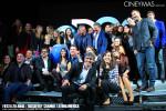 Discovery Channel - 20 Años en Latinoamérica 34