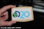 Discovery Channel - 20 Años en Latinoamérica 35