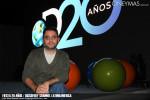 Discovery Channel - 20 Años en Latinoamérica 36