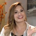 E - Coffee Break - Demi Lovato 1