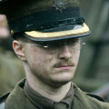 Europa Europa - Mi Hijo Jack - Daniel Radcliffe