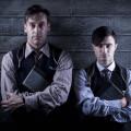 HBO - Diario de un Joven Doctor