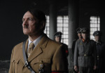 History - Guerras Mundiales 1