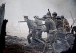 History - Guerras Mundiales 2