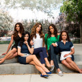 Lifetime - Devious Maids