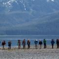 Nat Geo - Desafío Alaska 1
