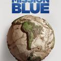 Netflix - Mission Blue