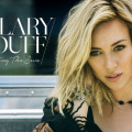 Sony Music - Hilary Duff - Chasing the Sun