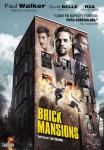Transeuropa - Brick Mansions
