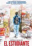 Transeuropa - El Estudiante