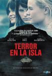 Transeuropa - Terror en la Isla