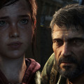 UIP - Sony - The Last of Us 2