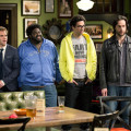 Warner Channel - Undateable 1
