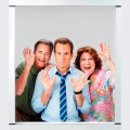 tbs - The Millers