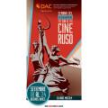 DAC - Semana del Cine Ruso