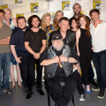HBO - Game of Thrones Temp 5 - Elenco