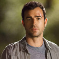 HBO - The Leftovers - Temp 2