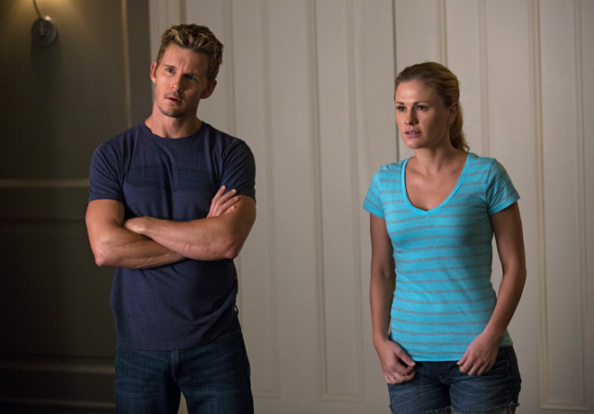 HBO - True Blood - Temp 7 1