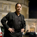 Inferno - Tom Hanks - Robert Langdon