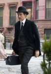 Max - The Knick 2