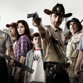 Netflix - The Walking Dead