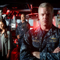 TNT - The Last Ship 2