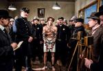 AE - History - Houdini 3