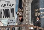 AE - History - Houdini 4