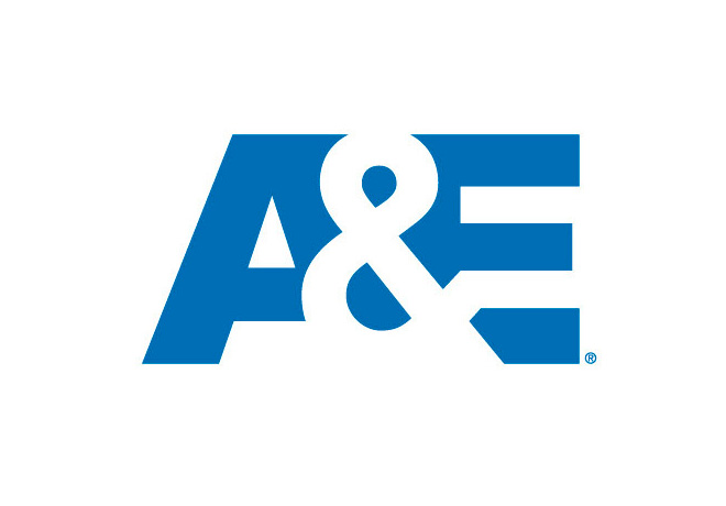 AE - Nuevo Logo