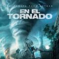 Afiche - En el Tornado