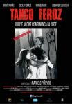 Tango Feroz (Re-Estreno Remasterizado)