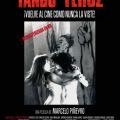 Afiche - Tango Feroz