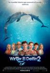 Winter: El Delfín 2 (Dolphin Tale 2)