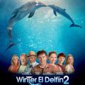 Afiche - Winter El Delfin 2