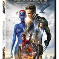 Blu Shine - X-Men - Dias del Futuro Pasado