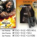 Concurso Hercules