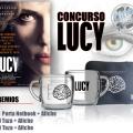 Concurso LUCY