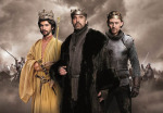 Film And Arts - The Hollow Crown 1