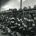 HBO - A Good Job - Stories of the FDNY 2