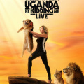 Netflix - Uganda Be Kidding Me Live