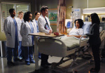 SET - Greys Anatomy Temp 11 1
