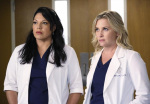 SET - Greys Anatomy Temp 11 3