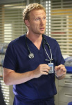 SET - Greys Anatomy Temp 11 4