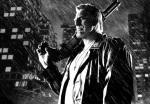 Sin City 2 - Una Mujer para Matar o Morir 3